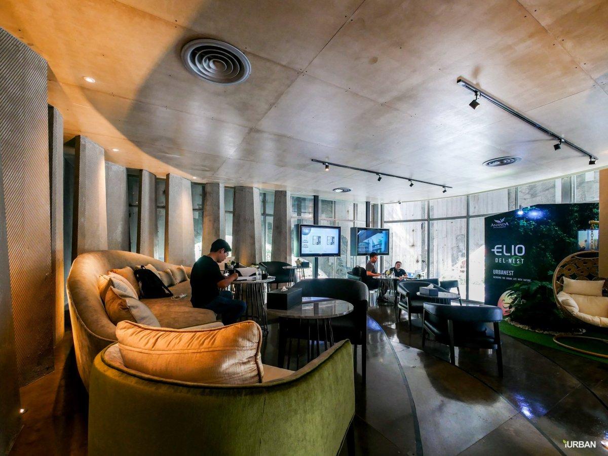 ELIO DEL NEST คอนโดส่วนกลางใหญ่ 4 ไร่ ใกล้ BTS อุดมสุข เริ่ม 2.29 ล้าน 27 - Ananda Development (อนันดา ดีเวลลอปเม้นท์)