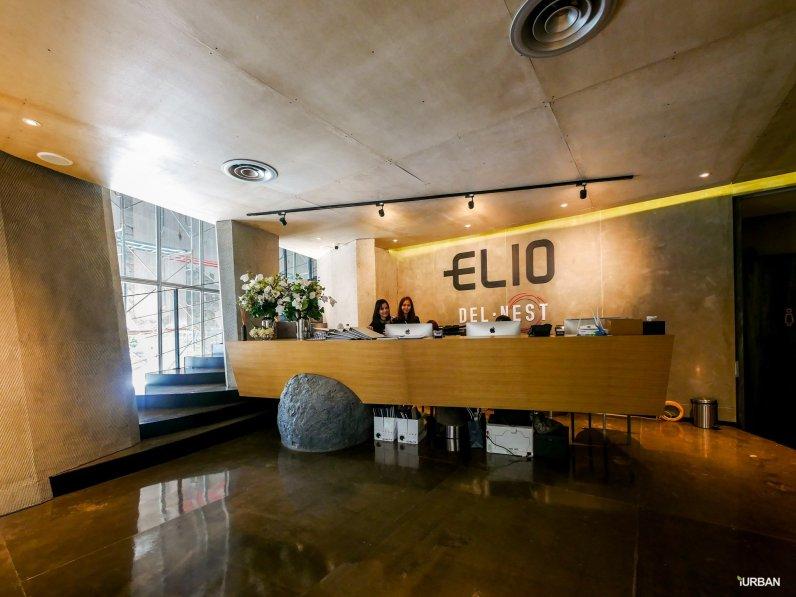 %name ELIO DEL NEST คอนโดส่วนกลางใหญ่ 4 ไร่ ใกล้ BTS อุดมสุข เริ่ม 2.29 ล้าน