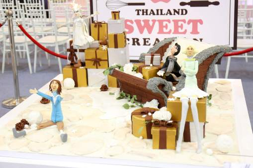 lin-thailandsweetcreation2016-iurban-9