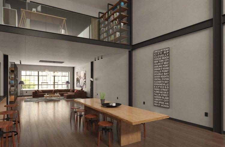 """""""เอสซีจี"""" แนะนำไอเดียเติมเสน่ห์ให้บ้านสวยใกล้ชิดธรรมชาติ  ตกแต่ง 3 พื้นที่ของบ้าน ด้วยการใช้ไม้สังเคราะห์ไฟเบอร์ซีเมนต์ 20 - SCG (เอสซีจี)"""