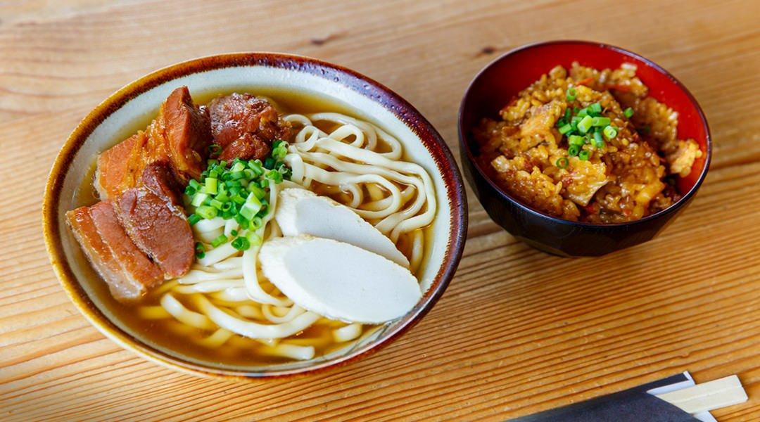 สัมผัสประสบการณ์ยาอายุวัฒนะของชีวิต… Live Nuchigusui ที่ โอกินาวา (Sponsored Post) 22 - Japan