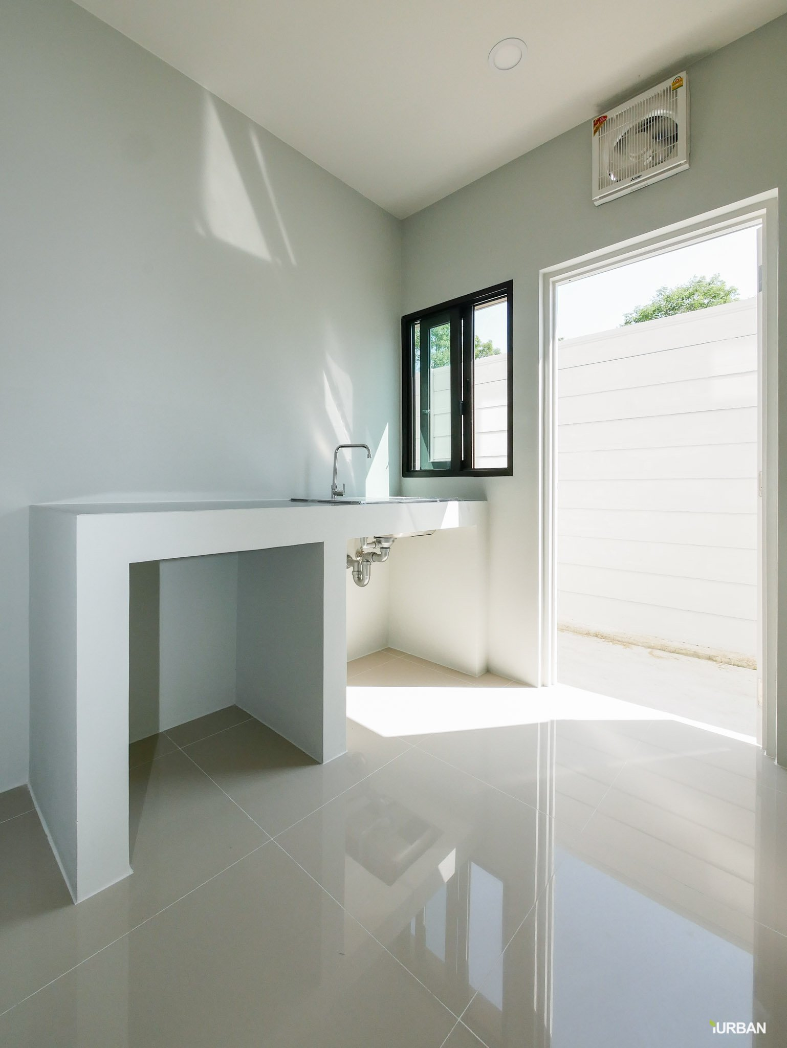 รีวิว CENTRO รามอินทรา-จตุโชติ บ้านเดี่ยวหลังใหญ่ 4 ห้องนอน บนวงแหวน ระดับคุณภาพจากเอพี 60 - AP (Thailand) - เอพี (ไทยแลนด์)