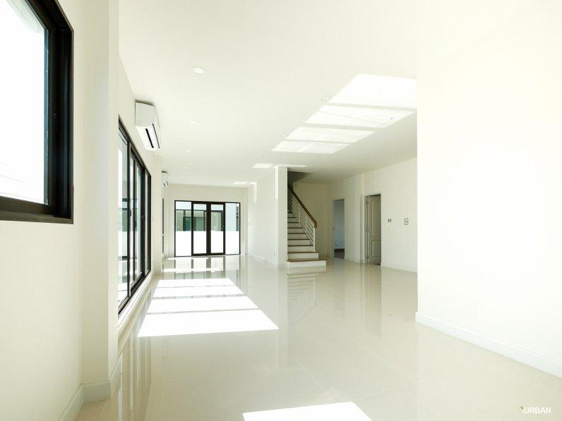 %name รีวิว CENTRO รามอินทรา จตุโชติ บ้านเดี่ยวหลังใหญ่ 4 ห้องนอน บนวงแหวน ระดับคุณภาพจากเอพี