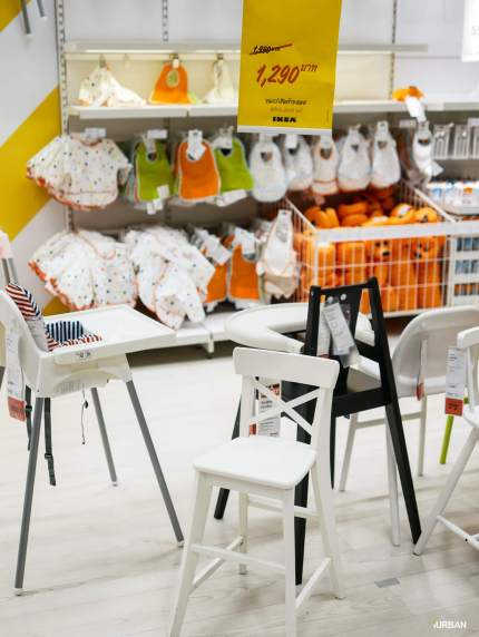 ikeasale-108