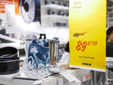 ikeasale-128