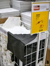 ikeasale-147