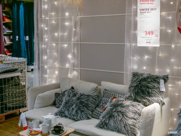 ikeasale-152