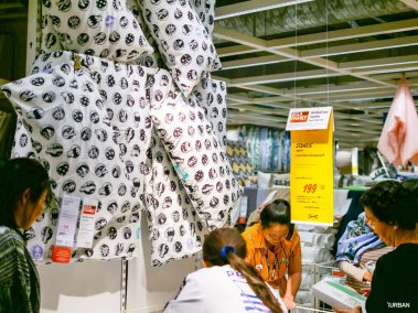 ikeasale-159