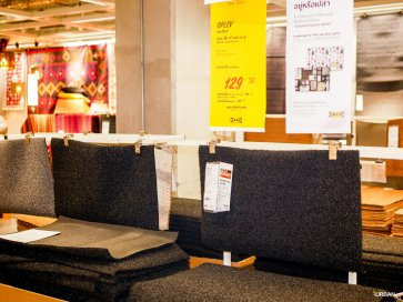 ikeasale-172