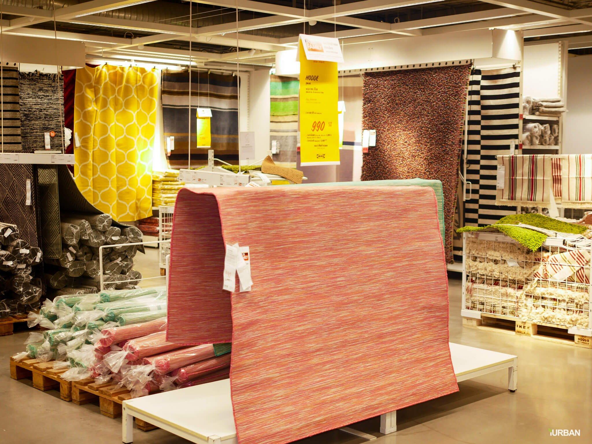 มันเยอะมากกกก!! IKEA Year End SALE 2017 รวมของเซลในอิเกีย ลดเยอะ ลดแหลก รีบพุ่งตัวไป วันนี้ - 7 มกราคม 61 158 - IKEA (อิเกีย)