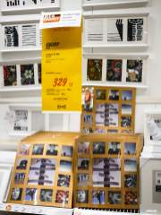 ikeasale-218