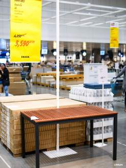 ikeasale-224
