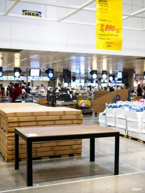 ikeasale-230