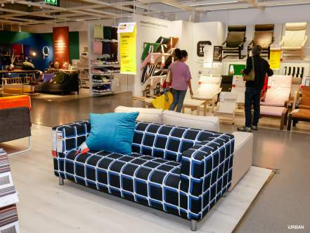 ikeasale-34