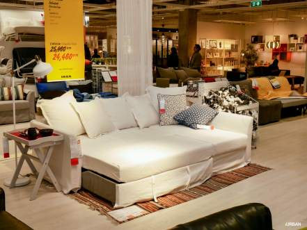 ikeasale-40