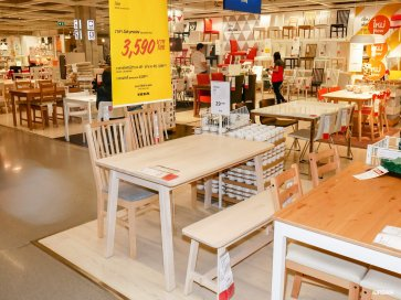ikeasale-48