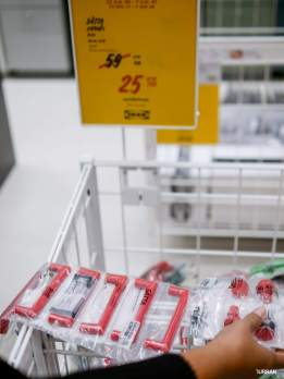 ikeasale-67
