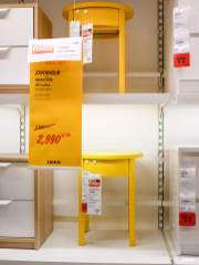 ikeasale-82