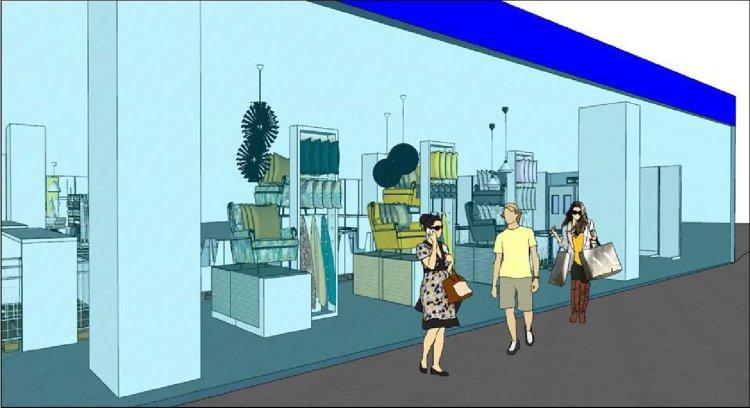 """6 สิ่งที่ต้องรู้ก่อนไป """"อิเกีย บางใหญ่"""" สโตร์ที่ 2 ของไทย ใหญ่สุดในอาเซียน 29 - IKEA (อิเกีย)"""