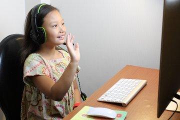 English Gang เปิดตัวการเรียนการสอนทางออนไลน์ในประเทศไทย 4 -