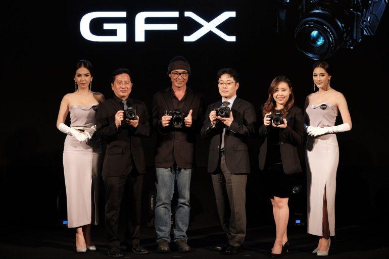 ฟูจิฟิล์มเปิดตัว กล้อง mirrorless Fuji X-T20 ตอบสนองการถ่ายภาพ 13 - camera