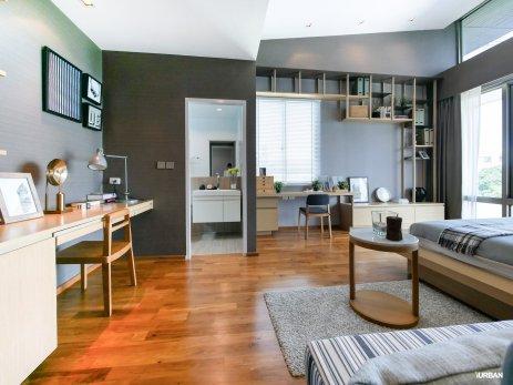 %name รีวิว Nirvana Beyond พระราม 2 บ้านที่ออกแบบทุกดีเทลเพื่อความสุขทุก GEN ของครอบครัวใหญ่