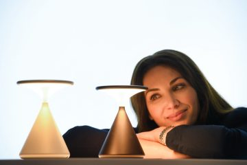 แสงสว่างเพิ่มประสิทธิภาพของคนทำงานได้อย่างไร จากแสงแดด สู่แสงไฟ ที่ตอบโจทย์ Human-Centric Lighting 4 -
