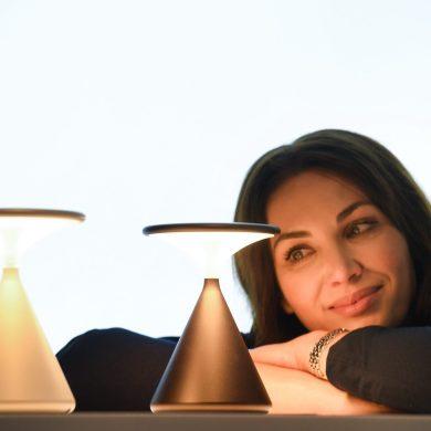 แสงสว่างเพิ่มประสิทธิภาพของคนทำงานได้อย่างไร จากแสงแดด สู่แสงไฟ ที่ตอบโจทย์ Human-Centric Lighting 14 -