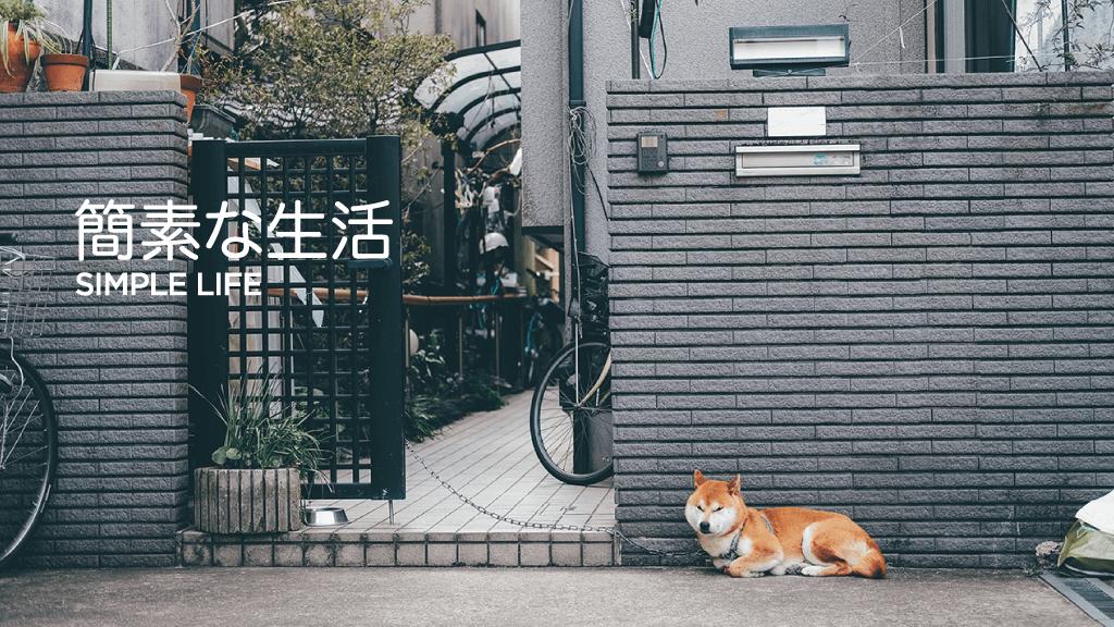 เฟอร์นิเจอร์ดีไซน์ญี่ปุ่น TOKYO-OSAKA COLLECTION ศิลปะแห่งการใช้ชีวิตจาก WINNER FURNITURE 23 - Index Living Mall (อินเด็กซ์ ลิฟวิ่งมอลล์)