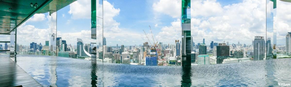"12 Guide invite Farang เที่ยวราชประสงค์-ชิดลมจนต้องร้องว่า ""ไอเลิฟเมืองไทย ไอไลค์ชิดลม!"" 29 - Bangkok"