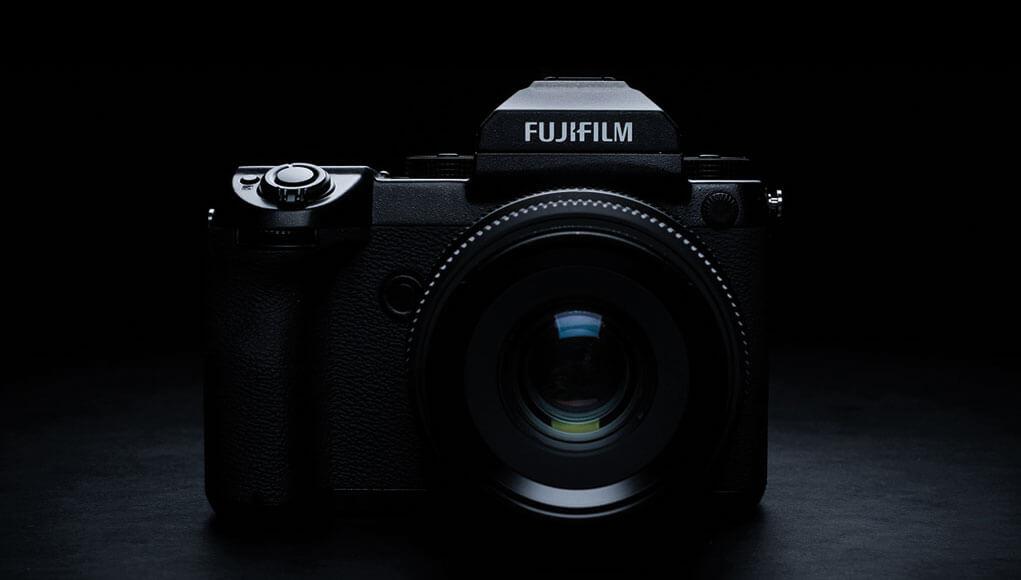 12 กล้องเทพเกรดมือโปรที่วางจำหน่ายแล้ว อัพเดทกลางปี 2018 14 - camera