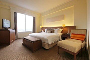 """""""เลิฟมัม"""" แพ็คเกจห้องพัก ฉลองวันแม่แห่งชาติ ที่โรงแรมดิ อิมพีเรียล โฮเทล แอนด์ คอนเวนชั่น เซ็นเตอร์ โคราช"""
