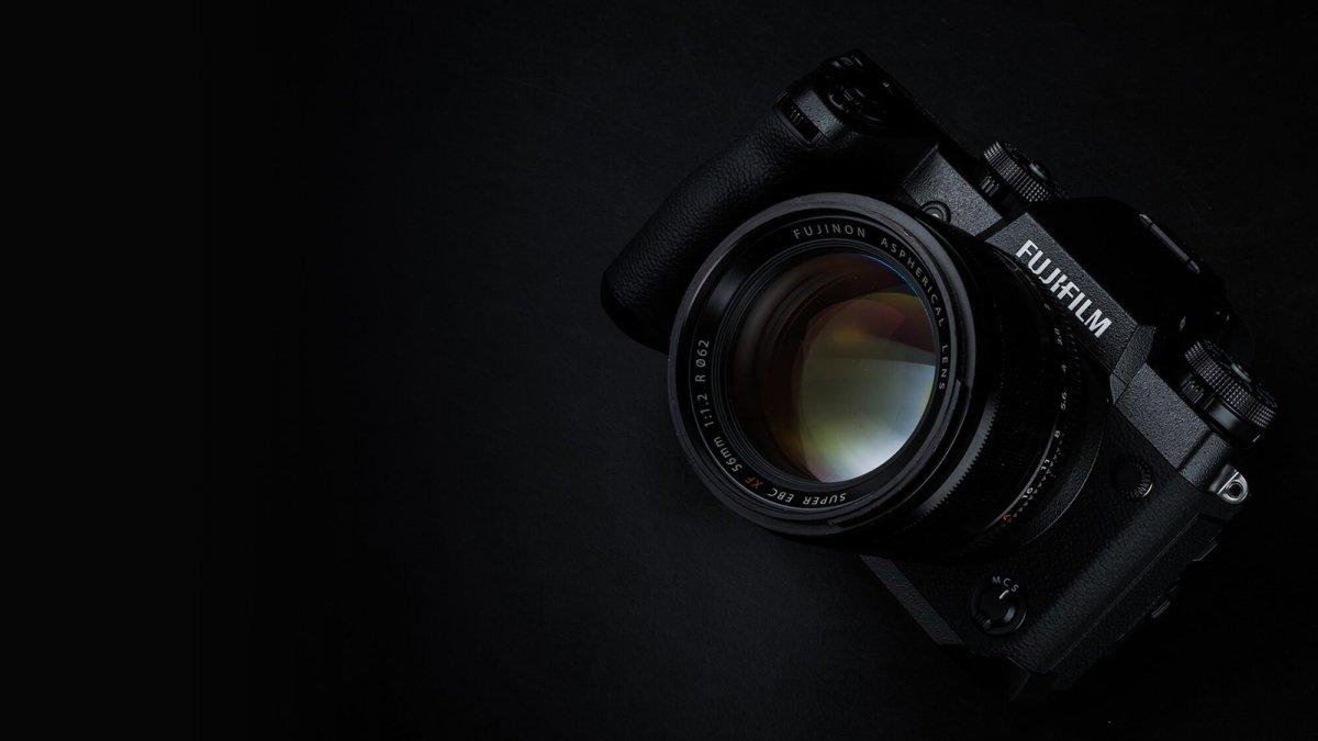 12 กล้องเทพเกรดมือโปรที่วางจำหน่ายแล้ว อัพเดทกลางปี 2018 15 - camera