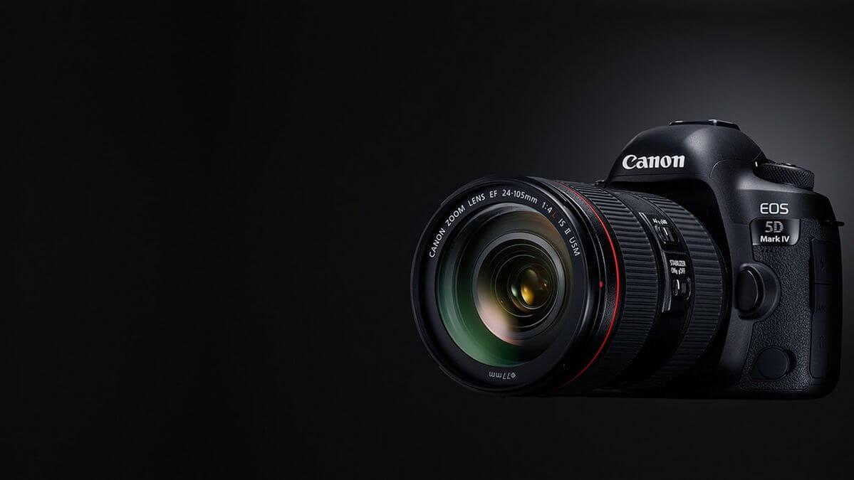 12 กล้องเทพเกรดมือโปรที่วางจำหน่ายแล้ว อัพเดทกลางปี 2018 22 - camera