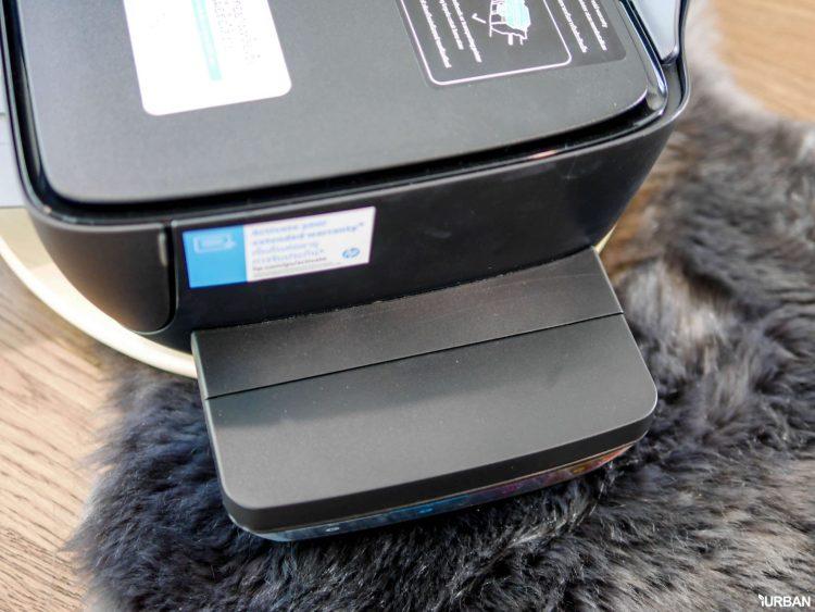 HP Ink Tank Wireless 415 ปริ้นเตอร์แทงค์โรงงาน งบ 5,000 บาท ไร้สายและฟีเจอร์ครบครัน 17 - HP (เอชพี)