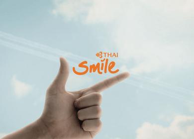 """ไทยสมายล์ ส่ง """"More than Smiles"""" สื่อโฆษณาออนไลน์สร้างสรรค์ฉบับแอร์ไลน์ส่งต่อความภาคภูมิใจ เก็บทุกรายละเอียดบริการเป็นเลิศ 14 -"""