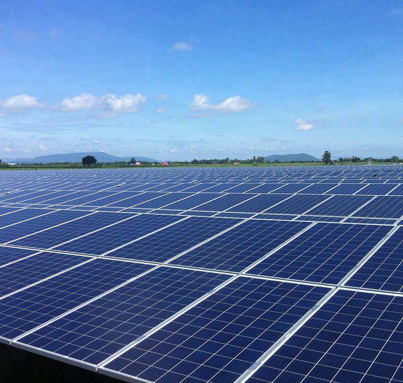 ซื้อบ้านใหม่-ใช้ไฟฟรี SENA ทันสมัยจัดให้พร้อมพลัง Solar ที่ Scale Up คำนวนไฟก่อนซื้อได้ 15 - Premium
