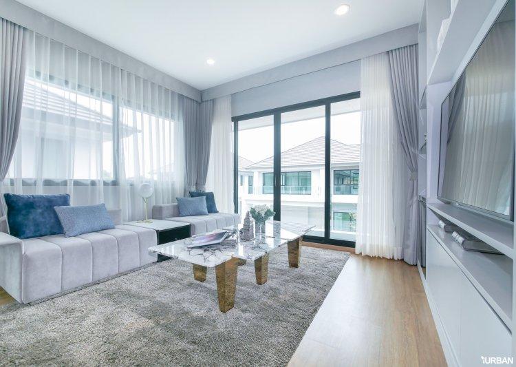 AIRI แอริ พระราม 2 บ้านเดี่ยว 4 ห้องนอน ออกแบบโปร่งสบายด้วยแนวคิดผสานการใช้ชีวิตกับธรรมชาติ 36 - Ananda Development (อนันดา ดีเวลลอปเม้นท์)