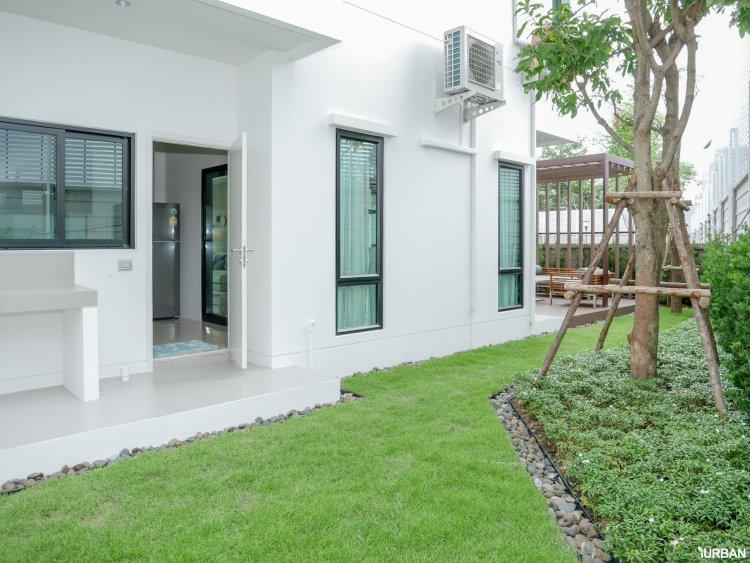 AIRI H2 24 750x563 AIRI แอริ พระราม 2 บ้านเดี่ยว 4 ห้องนอน ออกแบบโปร่งสบายด้วยแนวคิดผสานการใช้ชีวิตกับธรรมชาติ