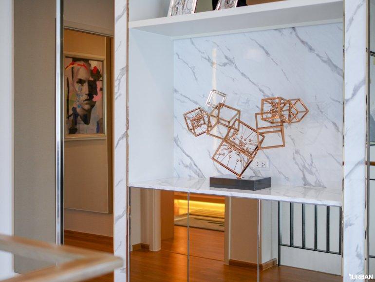 AIRI แอริ พระราม 2 บ้านเดี่ยว 4 ห้องนอน ออกแบบโปร่งสบายด้วยแนวคิดผสานการใช้ชีวิตกับธรรมชาติ 37 - Ananda Development (อนันดา ดีเวลลอปเม้นท์)