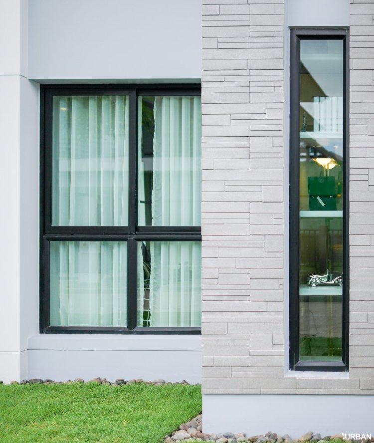 AIRI แอริ พระราม 2 บ้านเดี่ยว 4 ห้องนอน ออกแบบโปร่งสบายด้วยแนวคิดผสานการใช้ชีวิตกับธรรมชาติ 31 - Ananda Development (อนันดา ดีเวลลอปเม้นท์)