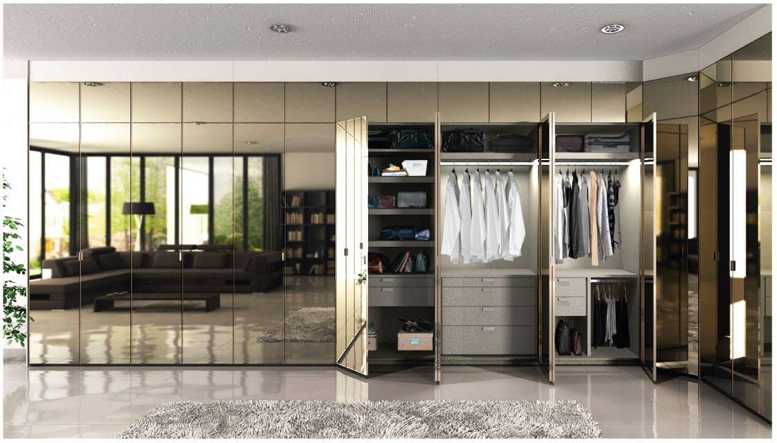 italsmart 2 7 เช็คลิส เลือกซื้อตู้เสื้อผ้าใหม่ ไม่ใช่แค่สวยแต่ประสบการณ์ใช้งานเยี่ยมยอด