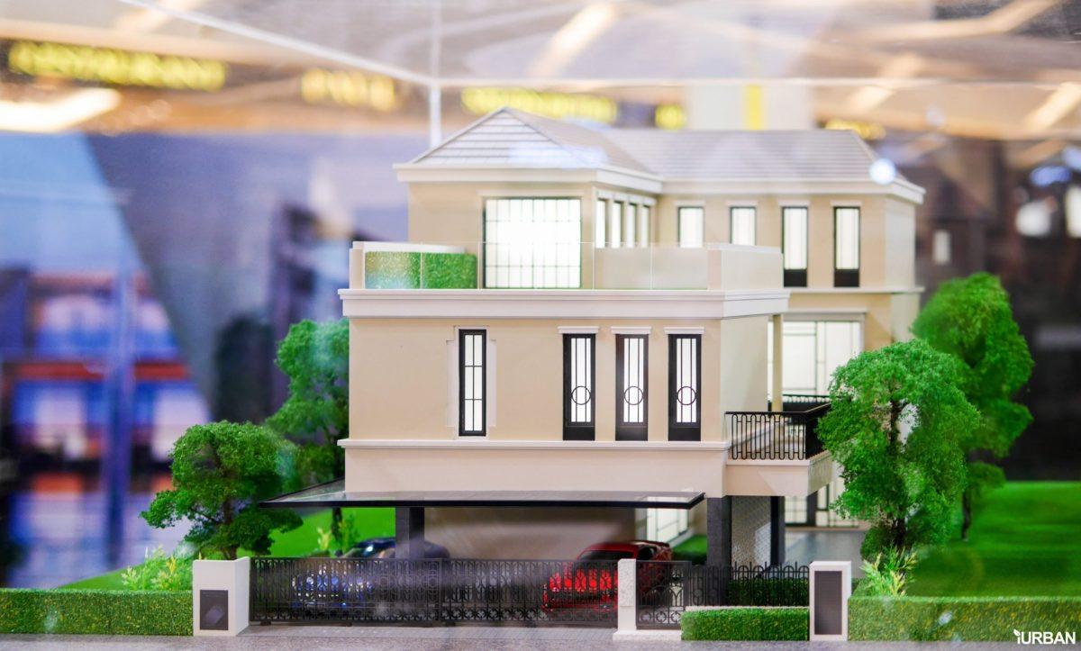 เดินงาน Siam Paragon Luxury Property Showcase 2018 สำรวจสุดยอดข้อเสนอโครงการระดับมาสเตอร์พีช 22 - AP (Thailand) - เอพี (ไทยแลนด์)