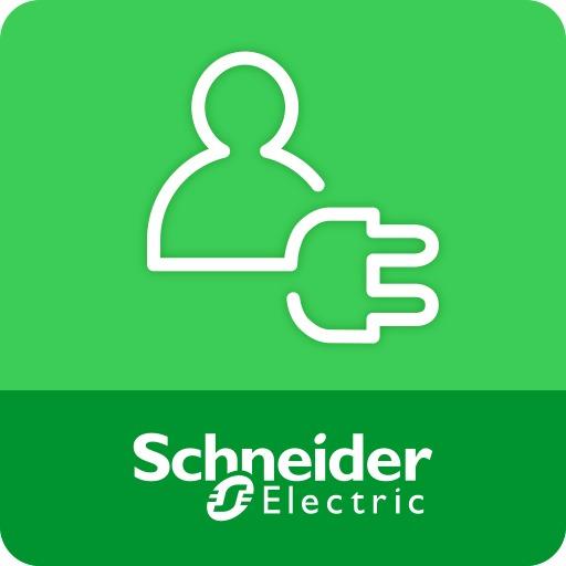 พลิกโฉมวงการช่างไฟ ส่งแอปฯใหม่ จากชไนเดอร์ อิเล็คทริค ตอบโจทย์ชีวิตยุค 4.0 14 -
