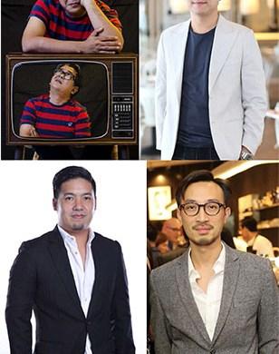 4 หนุ่มผู้หลงใหลในงานศิลปะ เปิดตัว Koolator.com แหล่งรวมงานศิลปะออนไลน์รูปแบบใหม่ ครั้งแรกในไทย 14 -