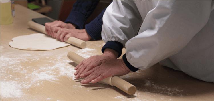 ท่องเที่ยวสไตล์ใหม่สัมผัสรสชาติอาหารแนว Home cooking จากชาวญี่ปุ่น 18 - cooking