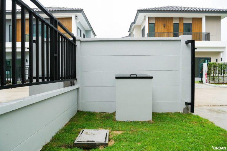 CENTRO ราชพฤกษ์ 2 ชมบ้านเดี่ยว 4 ห้องนอนของ AP บนทำเลรับการมาของเซ็นทรัลใหญ่ 39 - AP (Thailand) - เอพี (ไทยแลนด์)