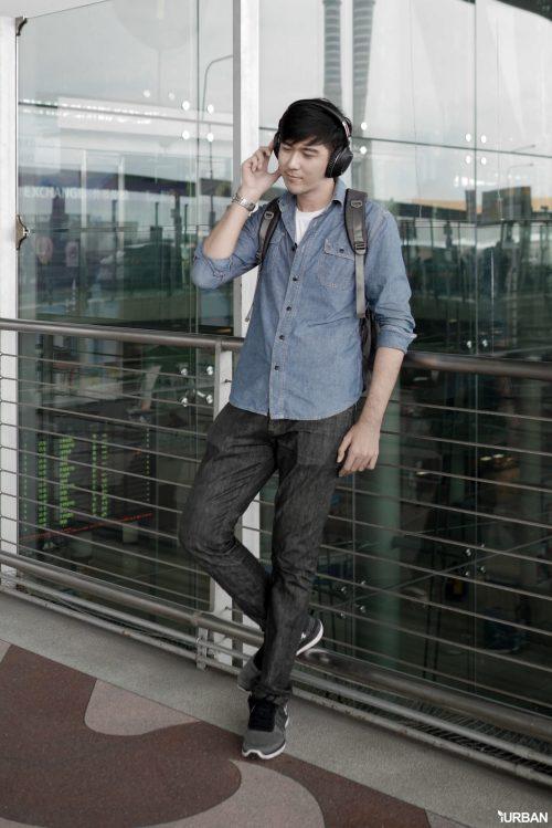 รีวิว Sennheiser PXC 550 Wireless หูฟังอัจฉริยะระดับเฟิร์สคลาส คู่ใจสำหรับนักเดินทาง 18 - Premium