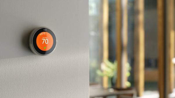 nest-thermostat (1)