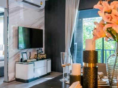 %name ซอยรางน้ำ สำรวจทำเลระดับ Limited Edition กินอยู่สบาย ลงทุนได้ ใกล้คิงพาวเวอร์  กับคอนโดใหม่IDEO MOBI RANGNAM   ไอดีโอ โมบิ รางน้ำ